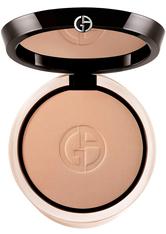 GIORGIO ARMANI - Giorgio Armani Luminous Silk Compact Powder Refill (verschiedene Farbtöne) - 5 - GESICHTSPUDER