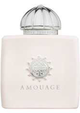 Amouage Damendüfte Love Tuberose Eau de Parfum Spray 100 ml