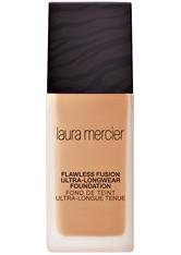 Laura Mercier Flawless Fusion Ultra-Longwear Foundation 29ml (Various Shades) - 2C1 Ecru
