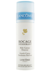 Lancôme Bocage Deodorant Deo  Roll-on 50 ml