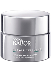 BABOR Gesichtspflege Doctor BABOR Repair Cellular Ultimate Repair Cream 50 ml