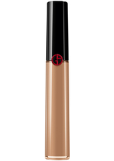 Armani Power Fabric Concealer (Various Shades) - 7.5