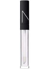 Nars Multi-Use Special FX Gloss, Triple X