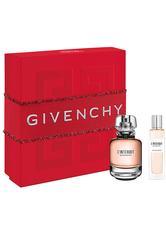 GIVENCHY - Givenchy L'Interdit 2020 Xmas Set Duftset  1 Stk - DUFTSETS