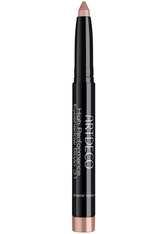 ARTDECO Augen-Makeup High Performance Eyeshadow Stylo 1.4 g Golden Sand
