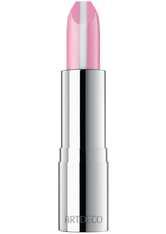Artdeco Produkte Nr. 02 Charming Oasis 3,5 g Lippenstift 3.5 g