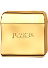 Juvena Mastercaviar Day Cream 50 ml Gesichtscreme