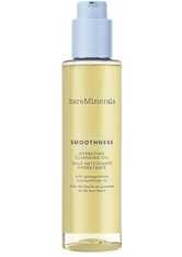 BAREMINERALS - bareMinerals Smoothness Hydrating Cleansing Oil Reinigungsöl  180 ml - Cleansing