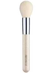 ARTDECO Multi Powder Brush Green Couture Lidschattenpinsel 1 ml