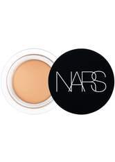 NARS Cosmetics Soft Matte Complete Concealer 5g (verschiedene Farbtöne) - Macadamia