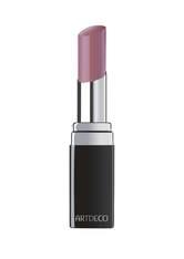 ARTDECO Color Lip Shine  Lippenstift 2.9 g Nr. 67 - Shiny Classic Rose