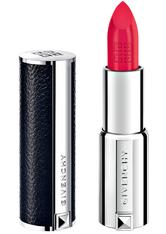 Givenchy Make-up LIPPEN MAKE-UP Le Rouge Nr. 303 Corail Decolette 3,40 g