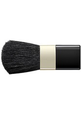 ARTDECO Blusher Brush For Beauty Box Rougepinsel 1 Stk No_Color