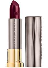 Urban Decay Vice Cream Lipstick 3.4g (verschiedene Farbtöne) - Shame