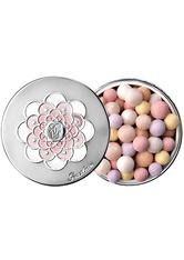 GUERLAIN - GUERLAIN Météorites Blossom Collection: Météorites Pearls 25g 03 Medium - GESICHTSPUDER