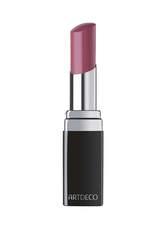 ARTDECO Color Lip Shine  Lippenstift 2.9 g Nr. 69 - Shiny English Rose