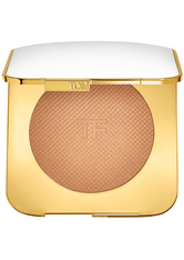 TOM FORD - Tom Ford Gesichts-Make-up Gold Dust Bronzer 8.0 g - CONTOURING & BRONZING