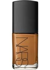 NARS Cosmetics Sheer Glow Foundation - verschiedene Töne - Marquises