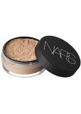 NARS Puder Soft Velvet Loose Powder Puder 10.4 ml
