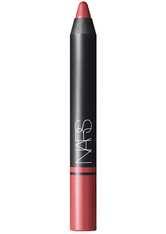 NARS Cosmetics Satin Lippenkonturenstift (Various Shades) - Exbury