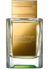 ERMENEGILDO ZEGNA - Ermenegildo Zegna Elements Of Man - Integrity  50 ml - PARFUM