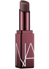 NARS - NARS Afterglow Lip Balm (Various Shades) - WICKED WAYS - Lipgloss