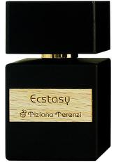 Tiziana Terenzi Black Collection Ecstasy Extrait de Parfum 100 ml