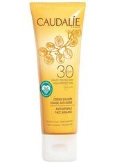 Caudalie Sonnenpflege Anti-Falten Sonnencreme LSF30 Sonnencreme 50.0 ml