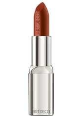 ARTDECO High Performance Lipstick, Lippenstift, 440 rusty rouge