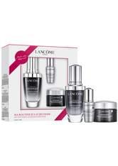 Lancôme Sets Advanced Génifique Serum 30 ml + Génifique Youth Activating Crème 15 ml + Advanced Génifique Yeux Light-Pearl 5 ml + 1 Stk. Gesichtspflegeset 1.0 st
