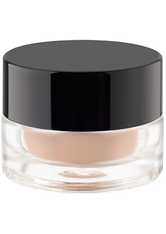 Artdeco Make-up Augen All in One Eye Primer Balance 5 ml