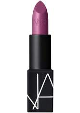 NARS Must-Have Mattes Lipstick 3.5g (Various Shades) - Candy Stripper