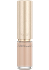 Juvena Skin Rejuvenate Delining Tinted Day Fluid BB Cream 50.0 ml