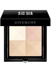 Givenchy Make-up TEINT MAKE-UP Le Prisme Visage Nr. 002 Satin Ivoire 11 g
