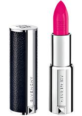 Givenchy Make-up LIPPEN MAKE-UP Le Rouge Nr. 209 Rose Perfecto 3,40 g