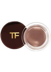 Tom Ford Augen-Make-up 04 Lidschatten 5.0 ml