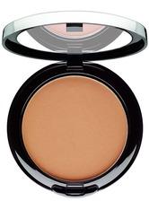 Artdeco Make-up Puder High Definition Compact Powder Nr. 6 Soft Fawn 10 g