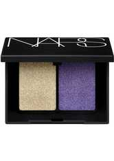 NARS - Duo Eyeshadow – Kauai – Lidschattenduo - Gold - one size