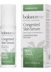 Balance Me Congested Skin Serum 15 ml