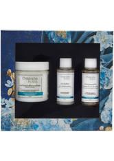 Christophe Robin - Purifying Gift Set – Geschenkset - one size