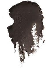 Bobbi Brown Long-Wear Gel Eyeliner (verschiedene Farbtöne) - Espresso Ink