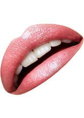 INC.redible Shine a Light on Me Lipstick (verschiedene Farbtöne) - Peach Please
