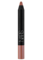 NARS - NARS Cosmetics Velvet Matte Lippenstift - verschiedene Töne - Sex Machine - LIPPENSTIFT