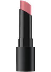 BAREMINERALS - bareMinerals Lippen-Make-up Lippenstift Gen Nude Radiant Lipstick Tutu 3,50 g - LIPPENSTIFT