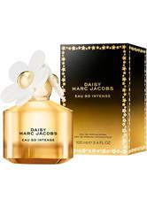 Marc Jacobs Daisy Eau So Intense Eau de Parfum (EdP) 100 ml Parfüm