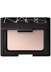NARS - NARS Cosmetics Gepresstes Puder - Flesh - GESICHTSPUDER