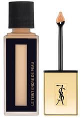 Yves Saint Laurent Fusion Ink Foundation (verschiedene Farbtöne) - Beige 10