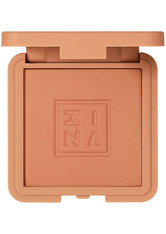 3INA Makeup The Blush 7.5g (Various Shades) - 591