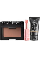 NARS - NARS Cosmetics Radiance Kit (Various Options) - Alaska - MAKEUP SETS
