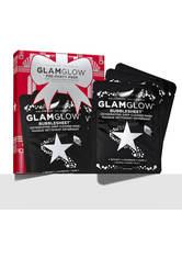 Glamglow Gesichtspflege 1 Stk. Gesichtspflegeset 1.0 st
